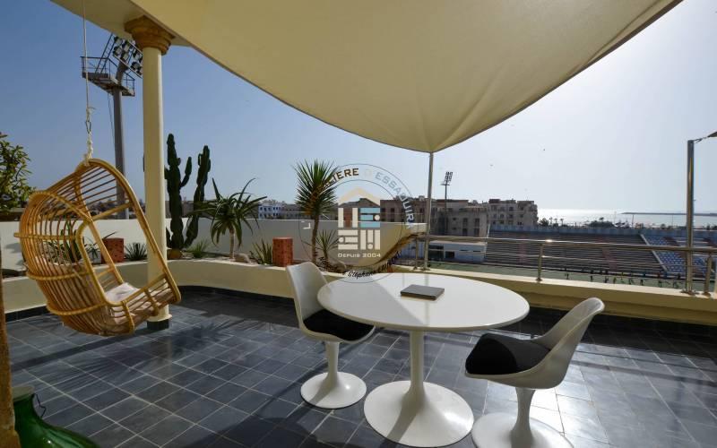 LLS_Appartement_200m²18
