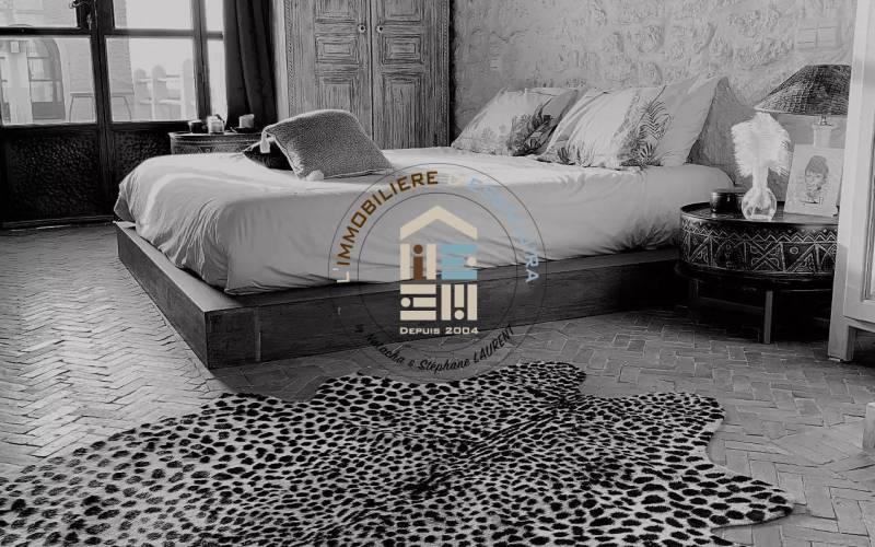 nyy | L'Immobilière d'Essaouira en parution dans un article du New-York T | L'Immobilière d'Essaouira