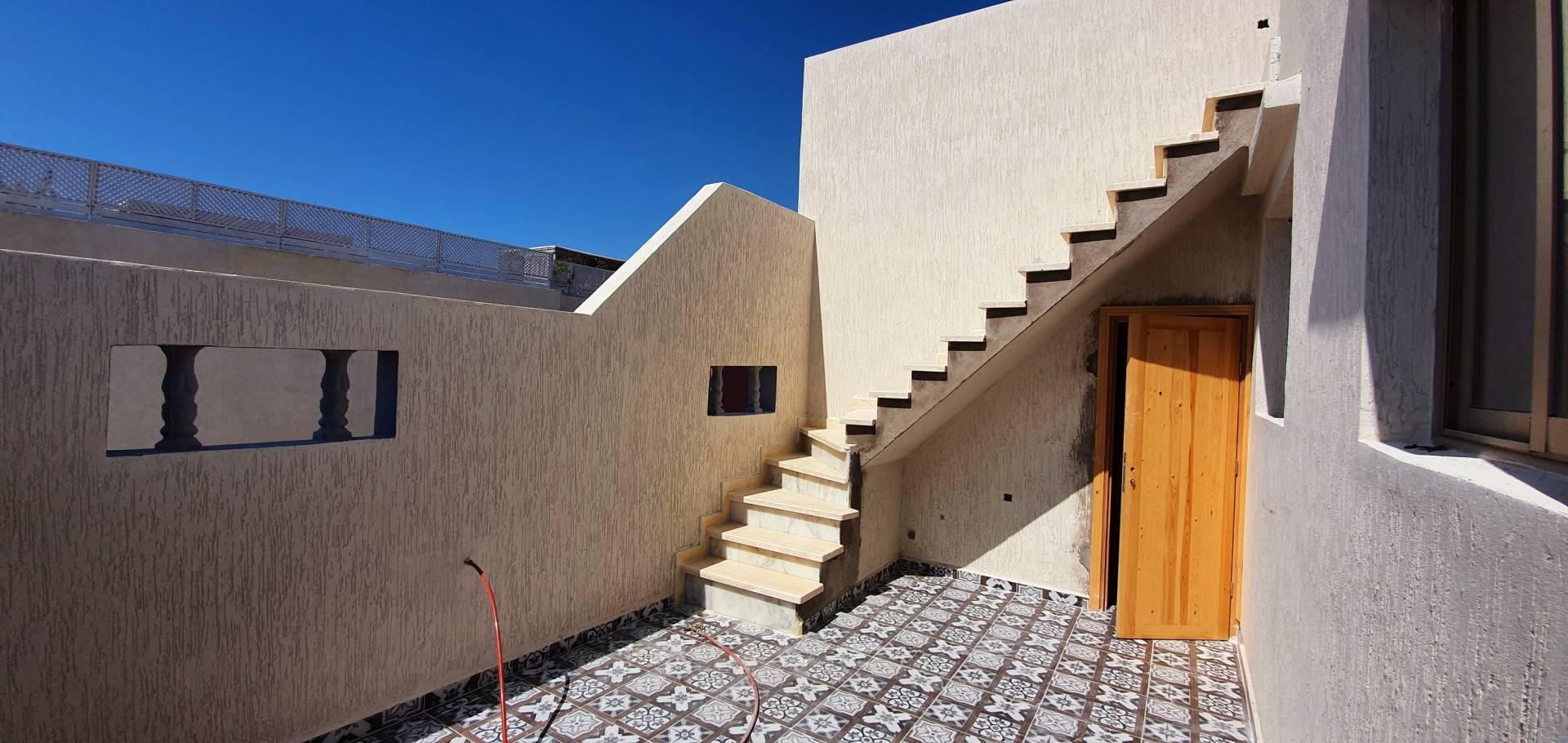 Appartement terrasse v (12)