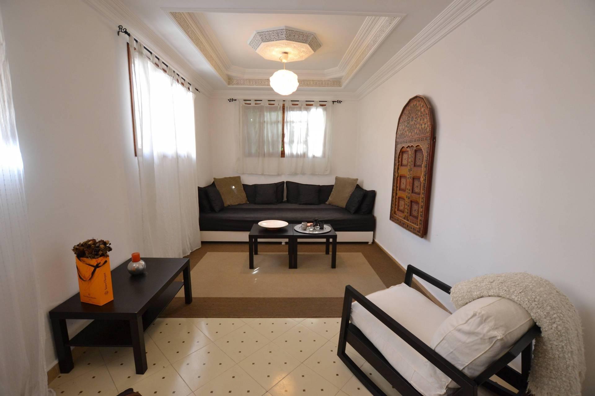 Appartement_RDC_LLD (8)
