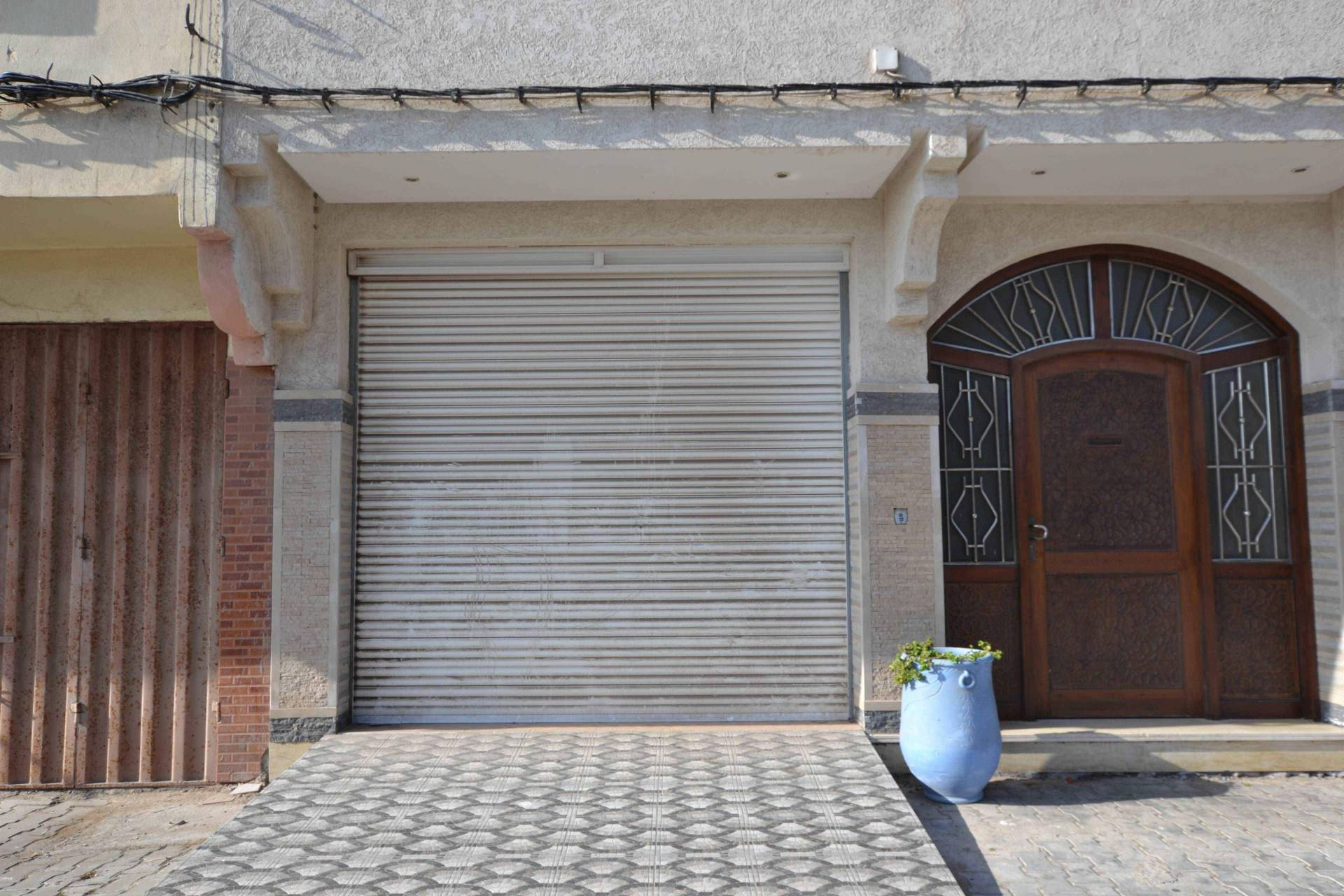 Vente Garage  Raounak (2)