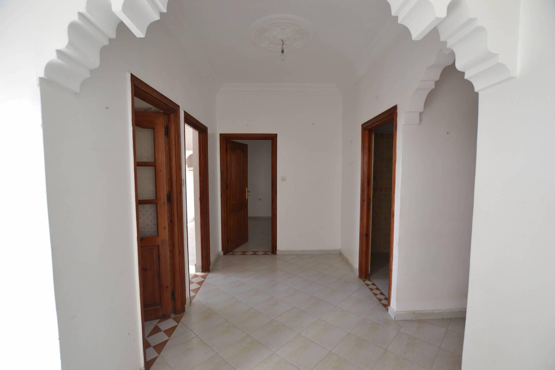 Vente_appartement_essaouira02