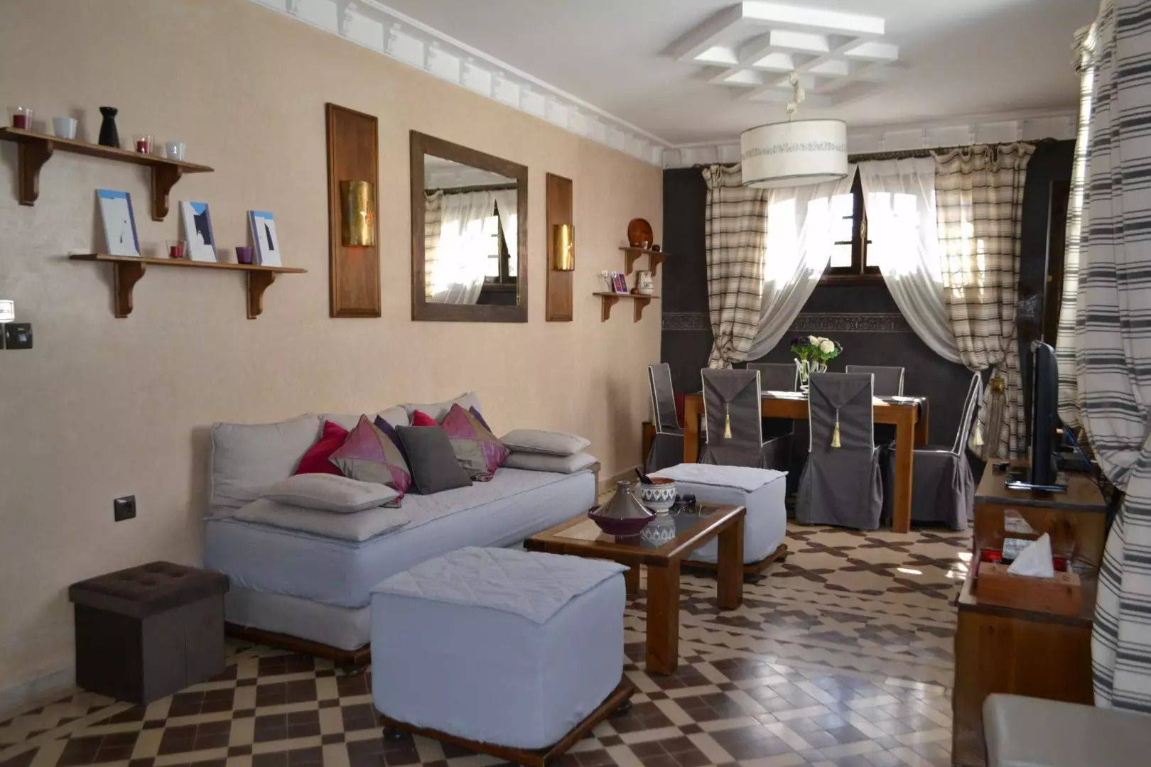 appartement-essaouira (2).jpg