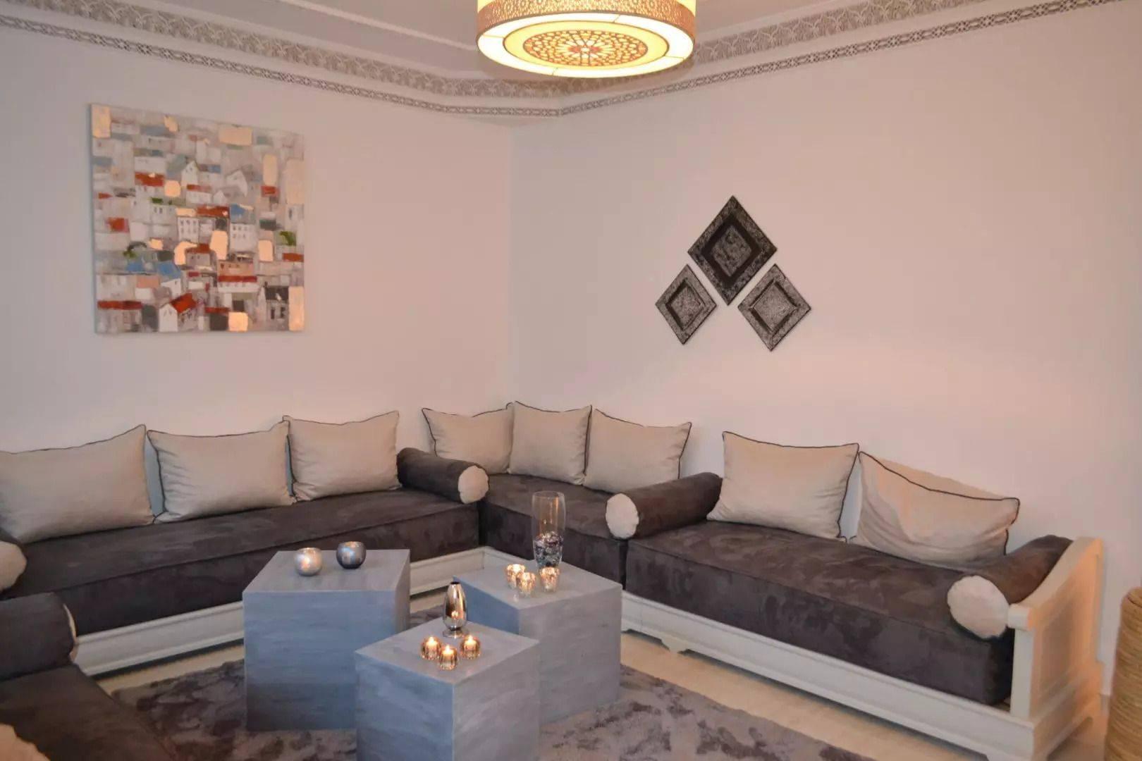 appartement-essaouira (4).jpg