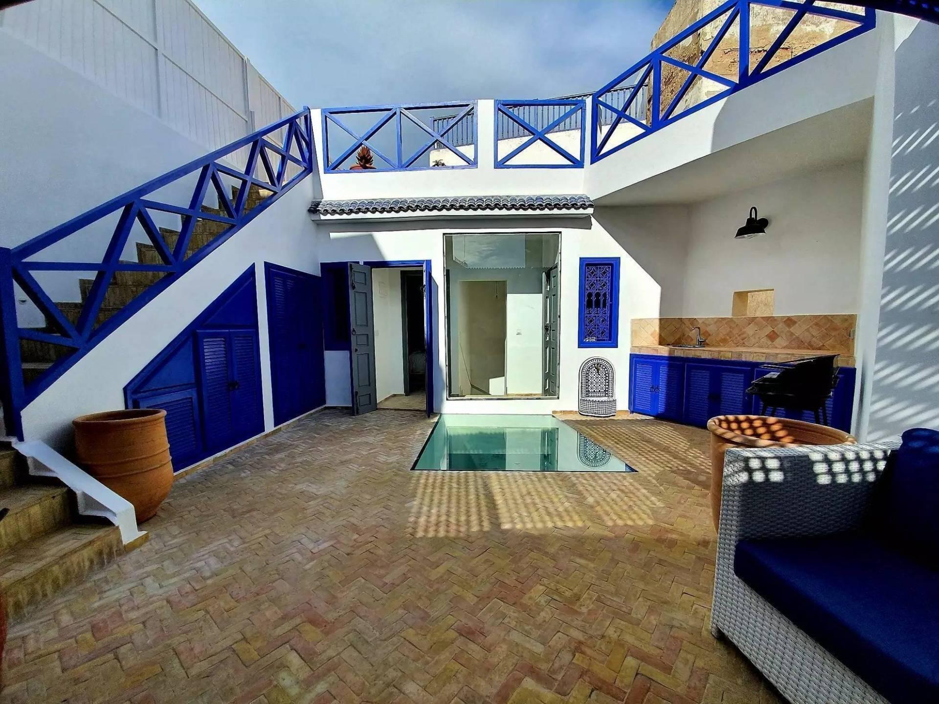 immobilier essaouira LIDE (18).jpg