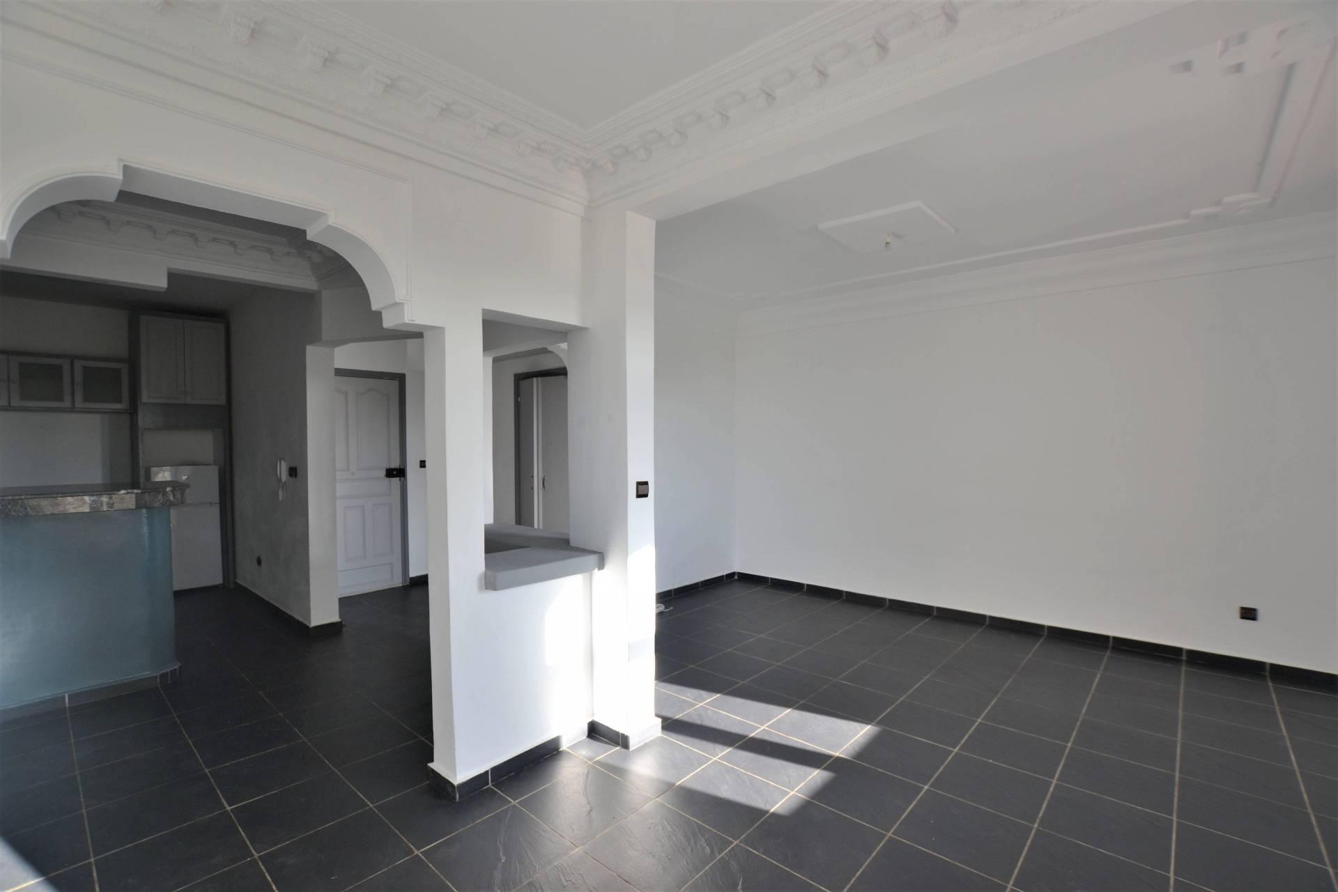 location appartement en vide nouvelle ville Essaouira  (12)
