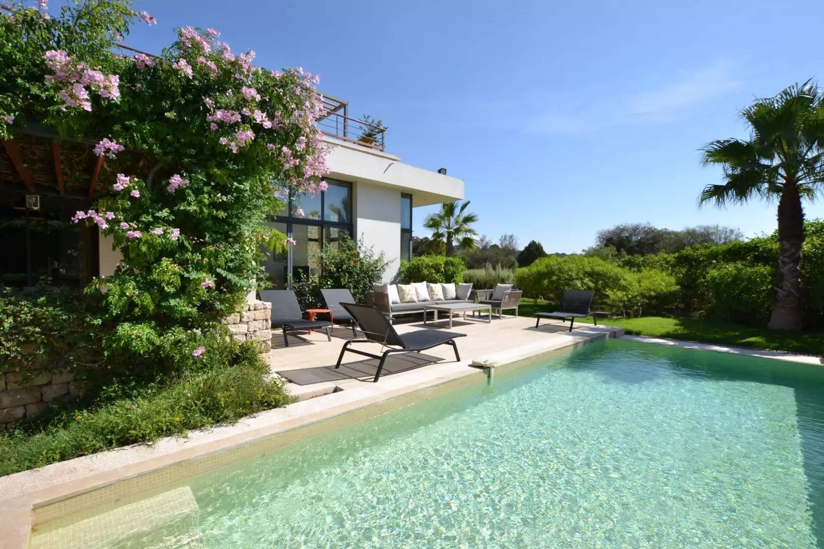 location villa piscine chauffée essaouira (3).jpg