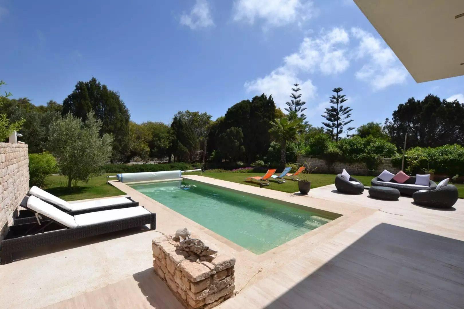 location villa piscine chauffée essaouira (4).jpg