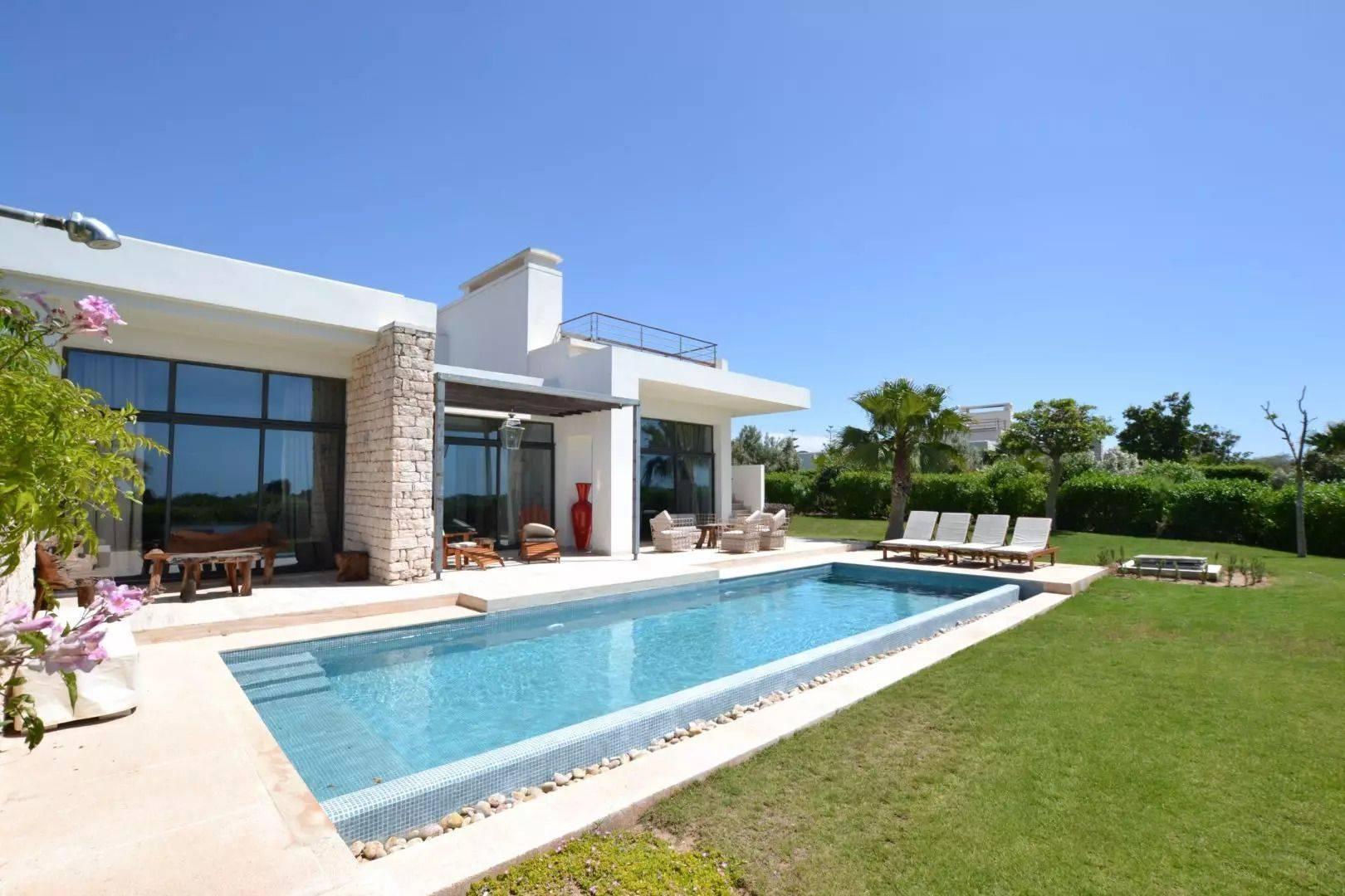 location villa piscine chauffée essaouira (5).jpg