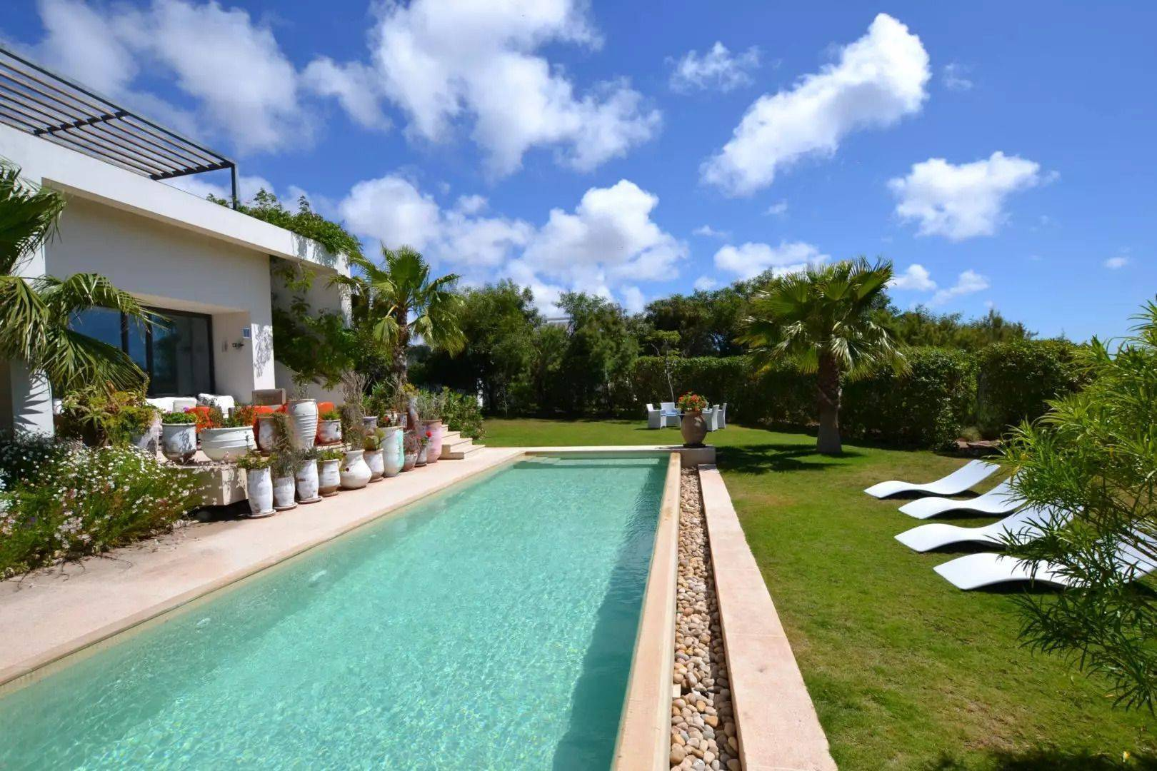 location villa piscine chauffée essaouira (6).jpg