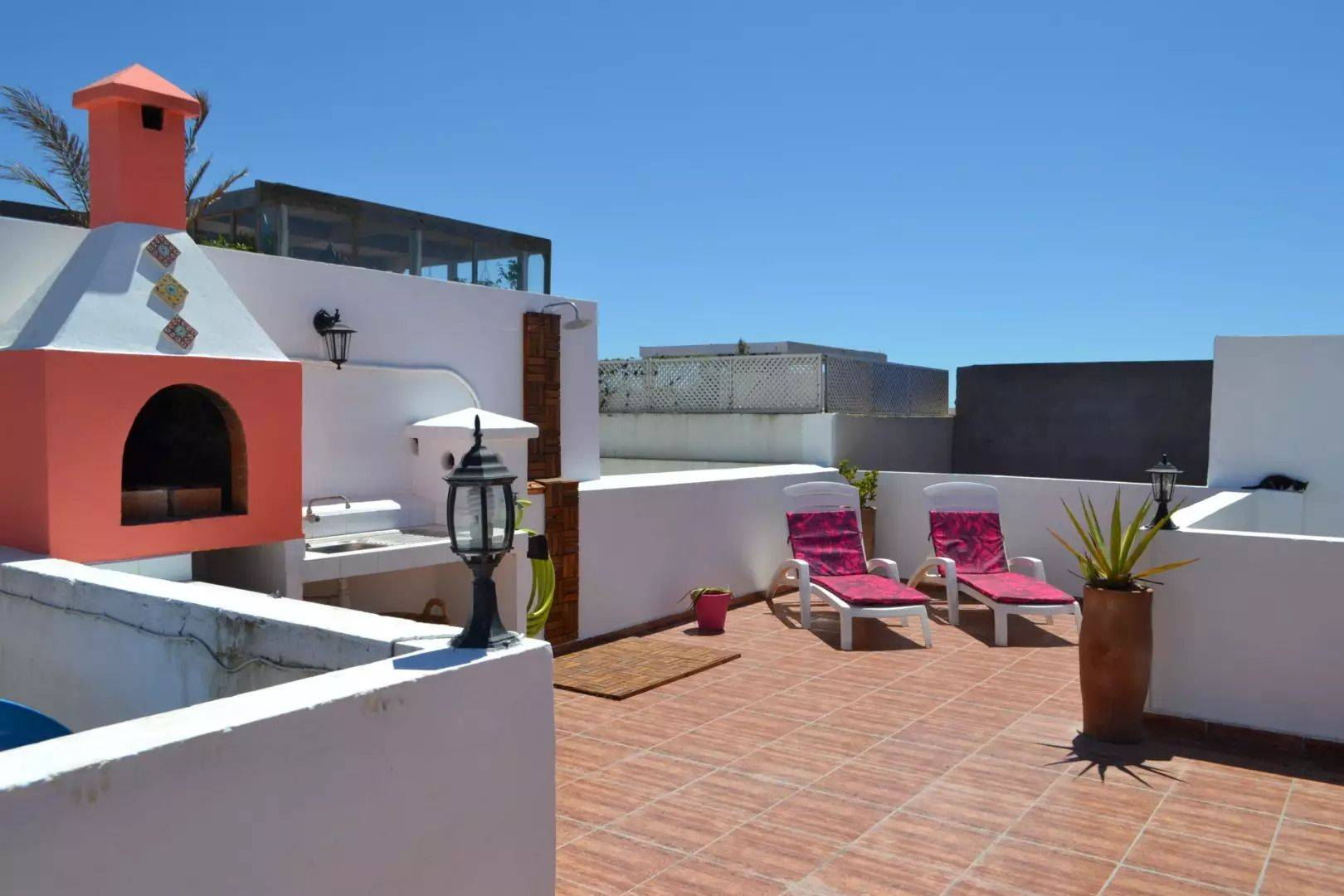 location-appartement-essaouira (1).jpg