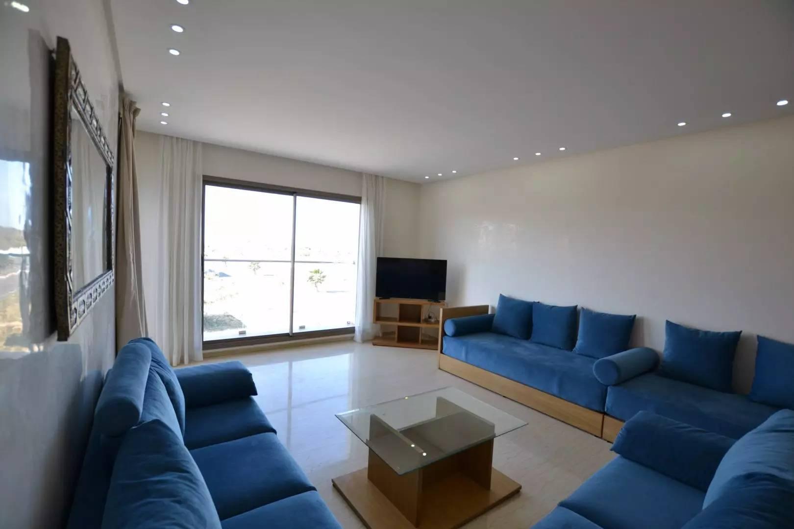 location-appartement-essaouira (5).jpg