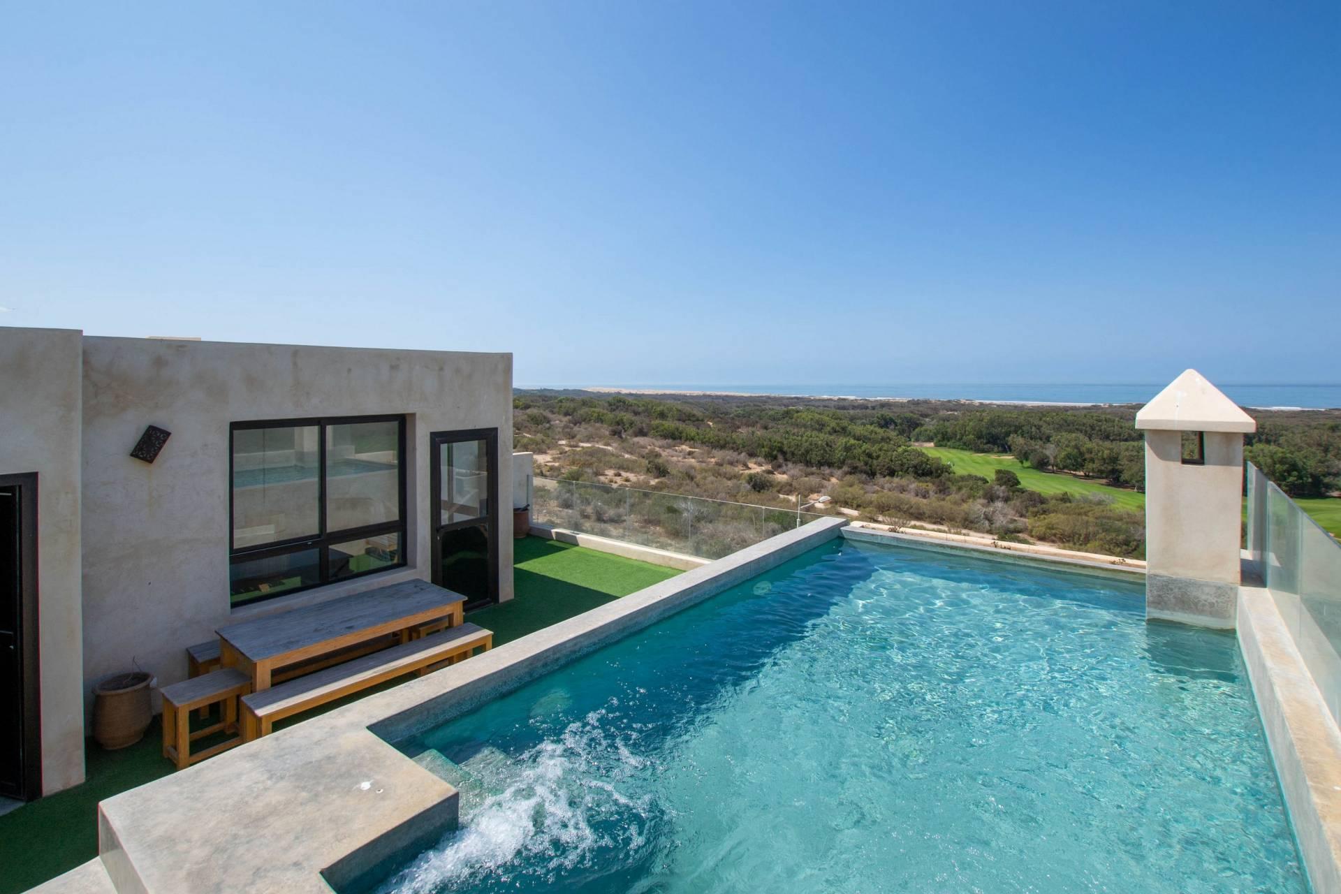 maison piscine-vente (28)