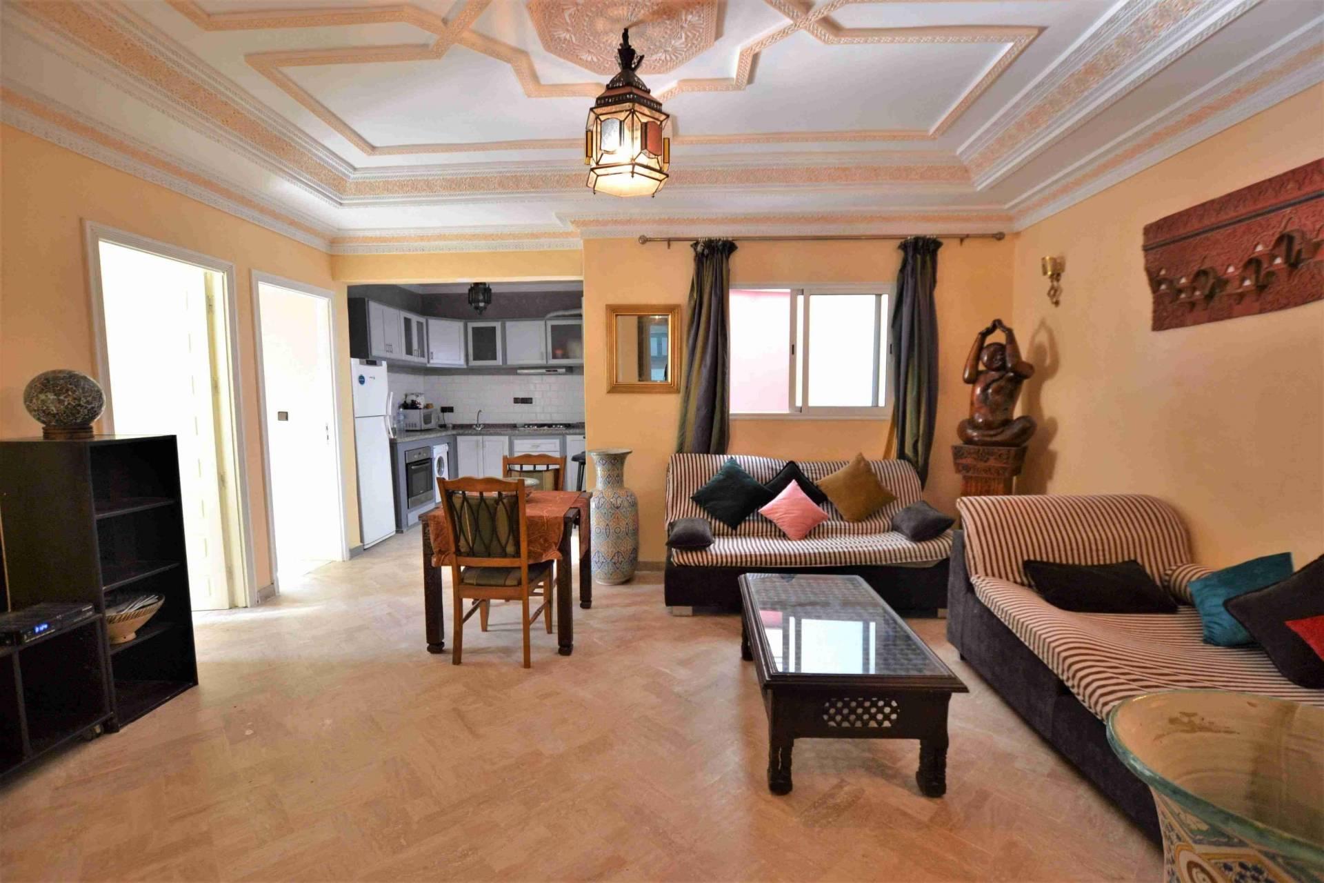 vente et location appartment opportunité 87 m² essaouira proche médina (10)