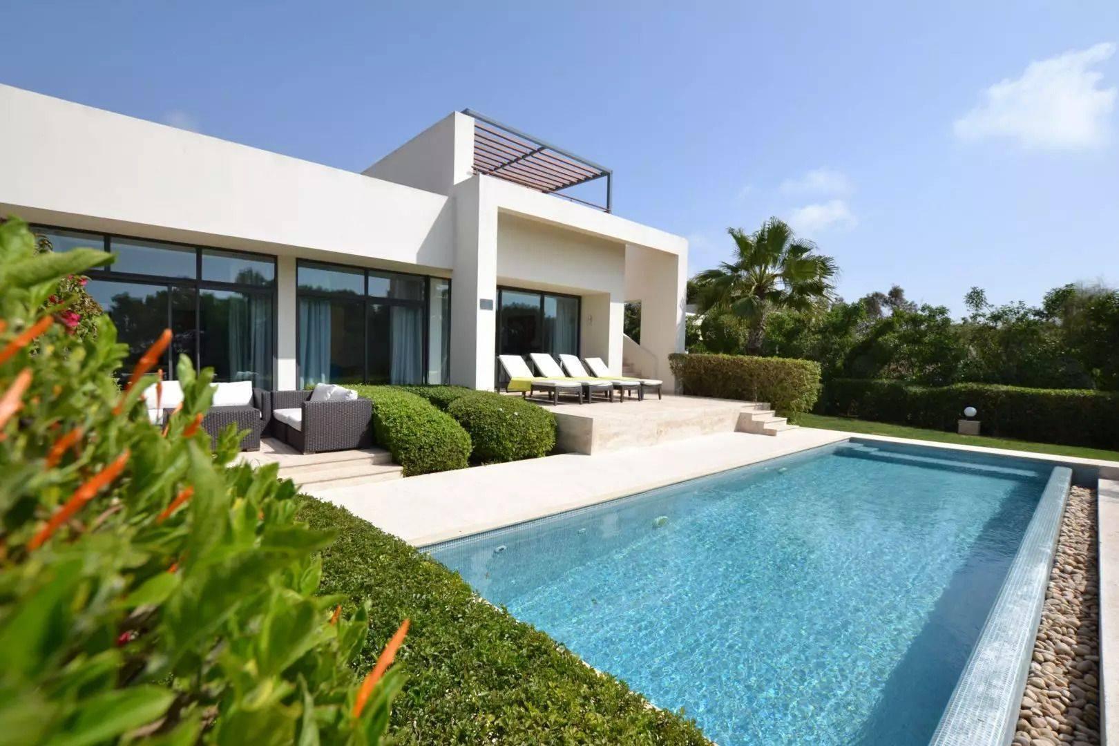 villa golf mogador essaouira (1).jpg