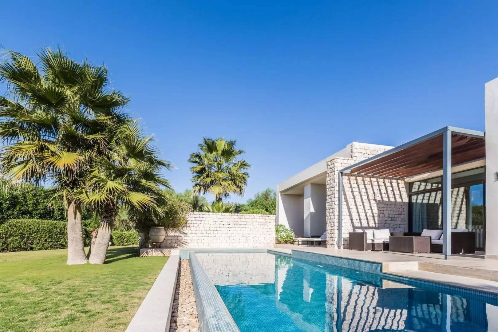 villa golf mogador essaouira (2).jpg