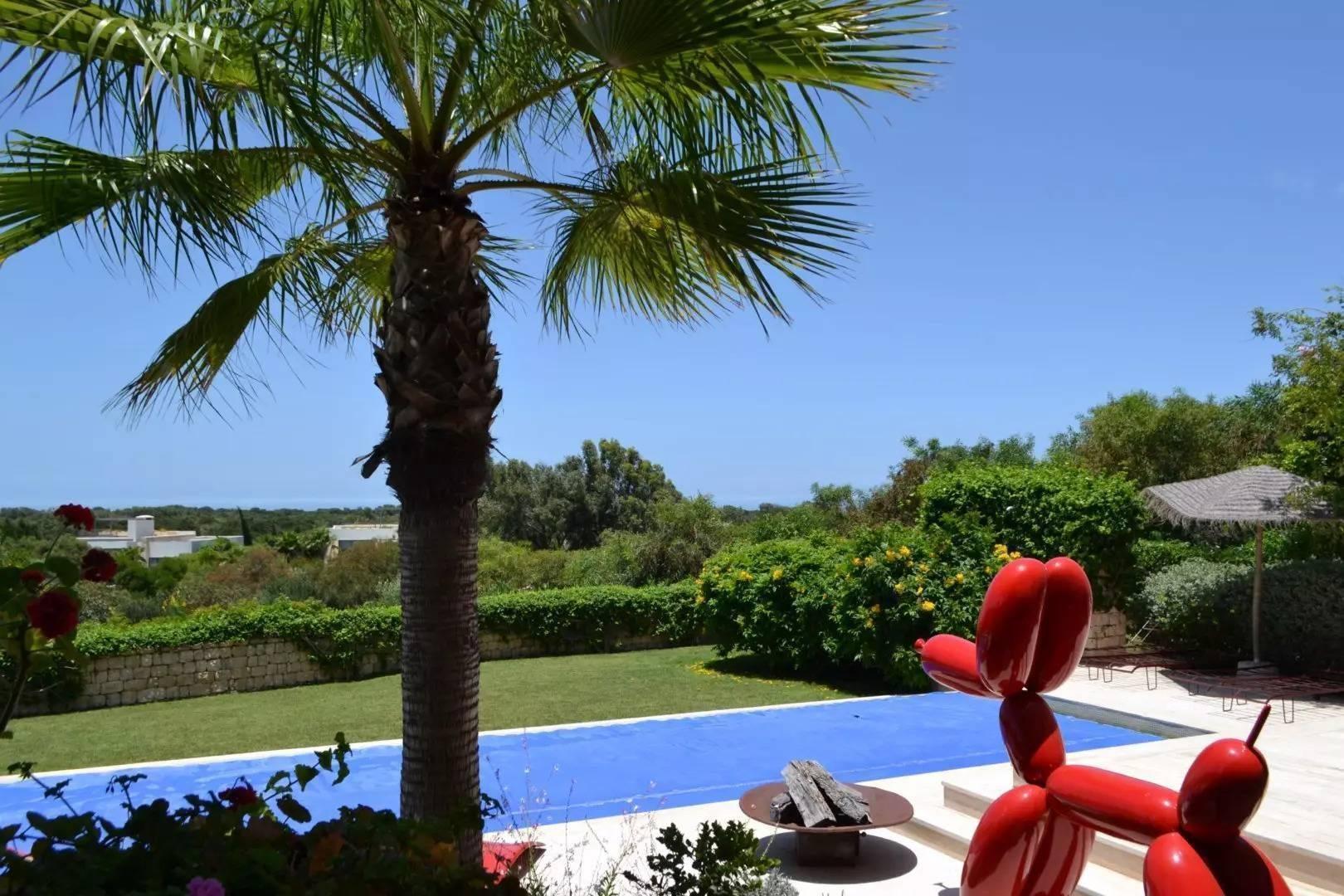 villa golf mogador essaouira (5).jpg