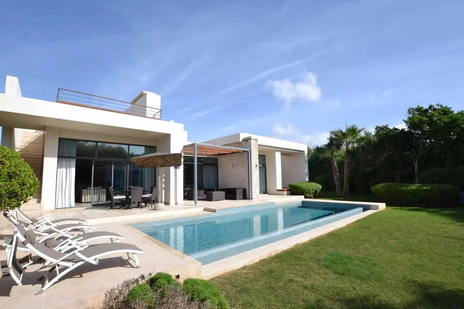 villa golf mogador essaouira (7).jpg