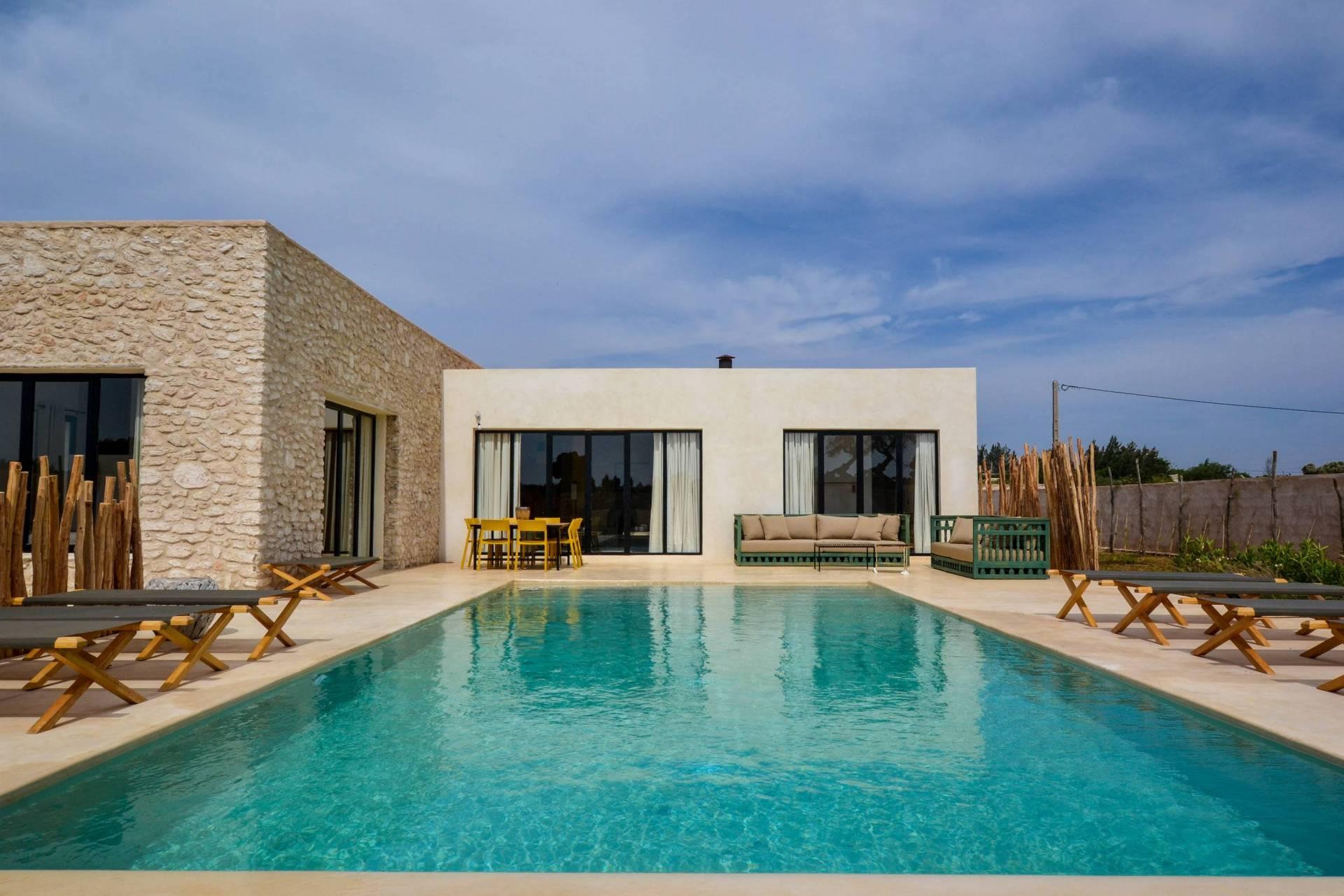 villa_alouer_piscine_3chambres02